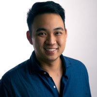 Gregory Wong, Head of Product | Teller Finance