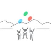 Week 3: User Journey
