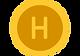 honoro_logo.png