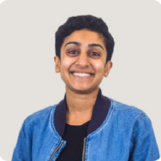Nitya Subramanian, Product manager | cLabs