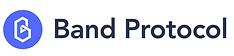 band_protocol.png