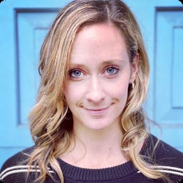 Justine Humenansky, Investor | Playground Global