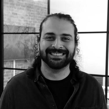 Yaz Khoury, Developer Relations | cLabs