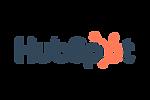 HubSpot-Logo.wine.png