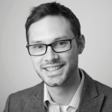 Andrew Cronk, Head of Product & Co-Founder | Figment
