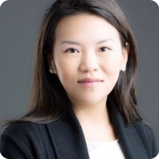 Mira Christanto, Investor | Southeast Asia