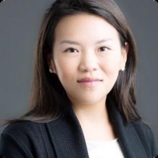 Mira Christanto, Investor | Southeast Asia