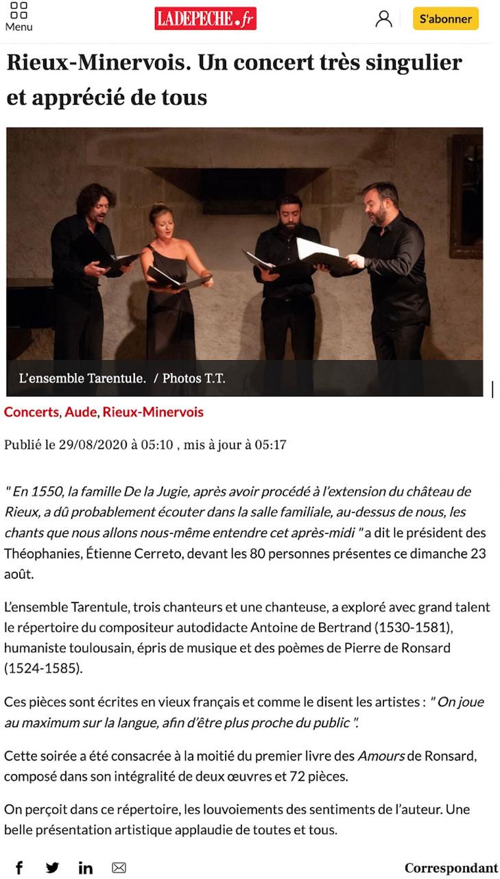 LaDépêche_230820_Tarentule.jpg