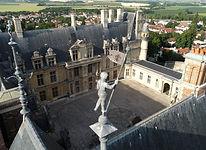 Château d'écouen.jpg