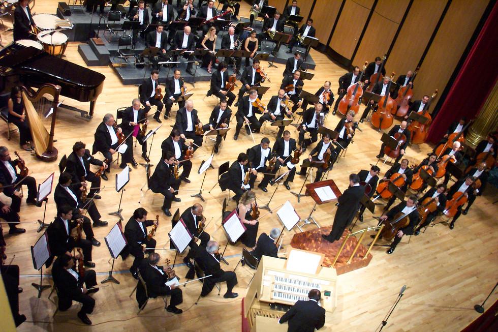 Orquesta_Filarmonica_de_Jalisco.jpg