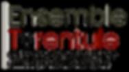 Logo de l'ensemble Tarentule