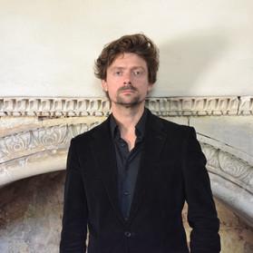 Cecil Gallois - Directeur musical Tarentule
