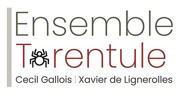 Logo_Tarentule.png
