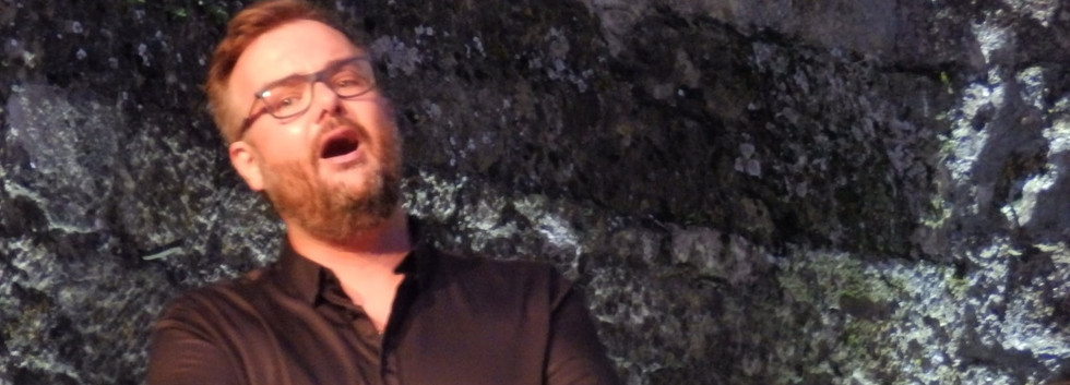 Xavier de Lignerolles Directeur Tarentul