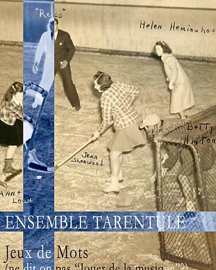 Programme_Tarentule_JeuxdeMots.tiff