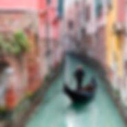 Italie-Venise-Gondole-CityBreaker.jpg