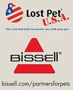 Bissell.jpg