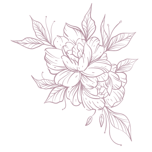 flowers 5.png