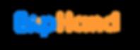 new tagline logo.png