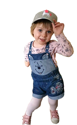 zoey3 no background_edited.png