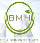 bmh-nonprofit-kft-miskolc-logo.jpg