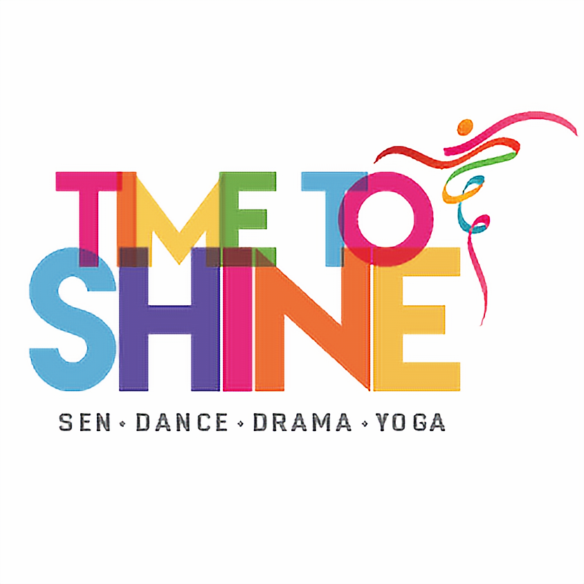 Performing Arts/dance session (age 5-10 years)