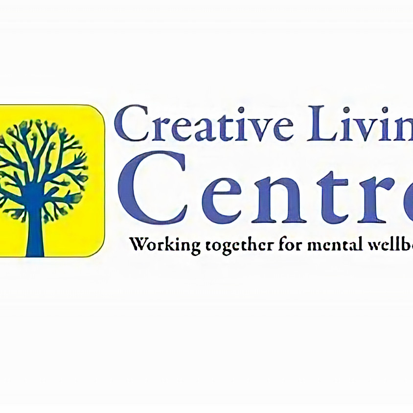 Parent/carer workshops: Stress Toolkit (3 week course 19/03, 26/03, 02/04)