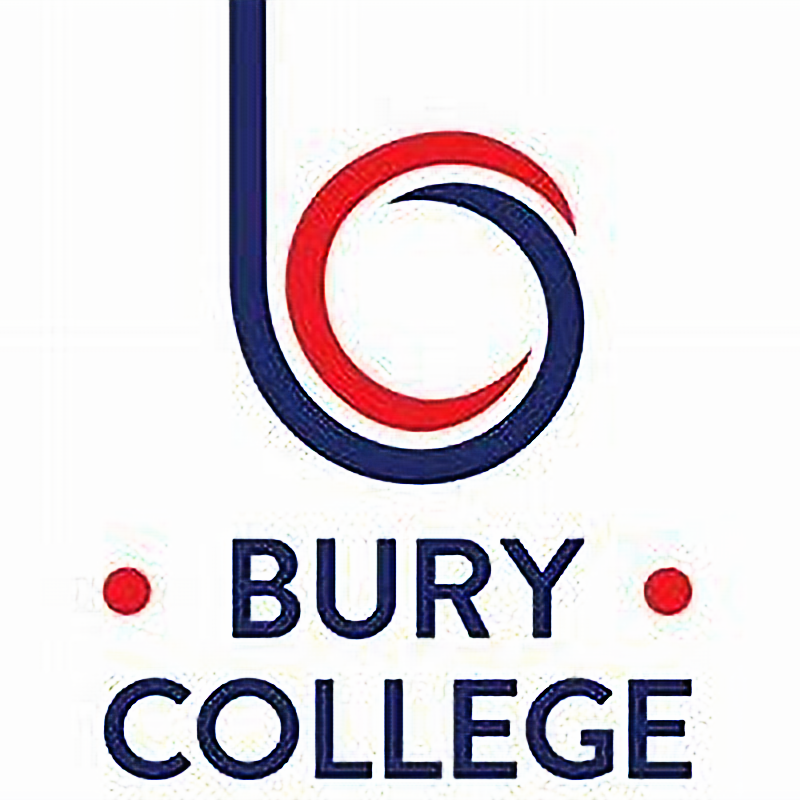 Paediatric First Aid Course FREE by Bury College