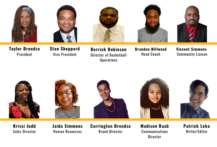 Staff Collage for Site.png