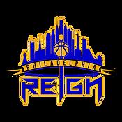 philadelphia reign logo.png