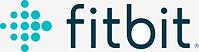 fitbit ผ้าขนหนู