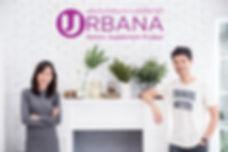 Urbana Collagen