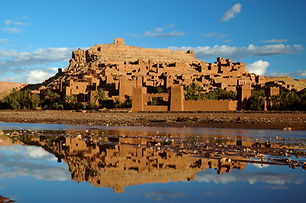 photogallery-marocco-04.jpg