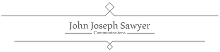 JJS Logo long.PNG