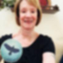 Pam Berma Medium, Spiritual Medium, Psychic Medium, Psychic, Illinois, Illinois Medium, Illinois Psychic, Reiki Healer, Reiki Master, Reiki