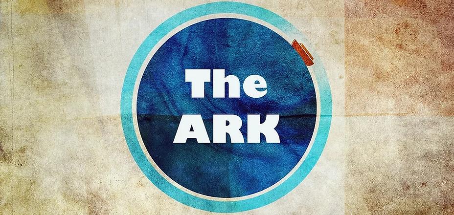 The ARK.webp