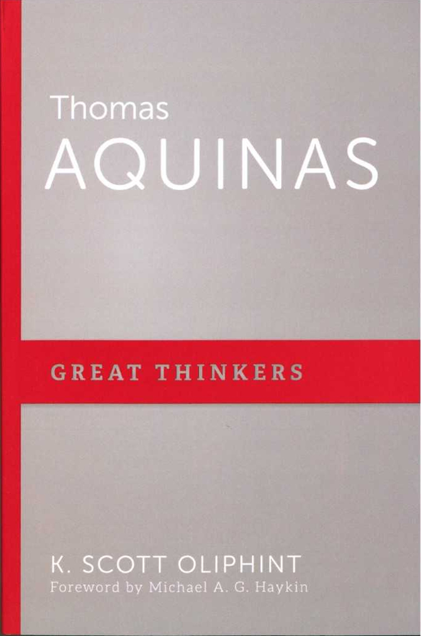 ThomasAquinas__99413.1511292062