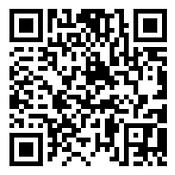 Screenshot 2021-09-01 at 13.21.35.png