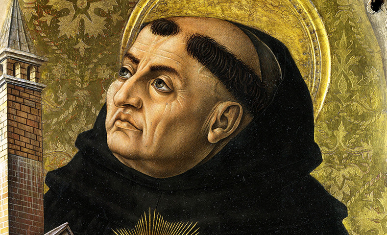 Aquinas and classical apologetics