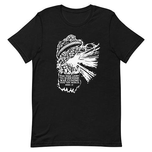 The True Light T-Shirt