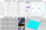 DAFD_screenshot.png