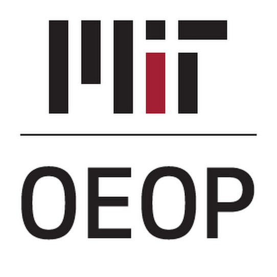 MIT OEOP.jpg
