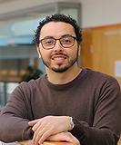 Samuel Oliveira, PhD