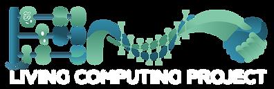 living-computing-project-slider-logo.png
