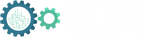 STEM Pathways Logo