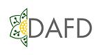 DAFD_logo.png