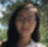 RitaChen_edited.png