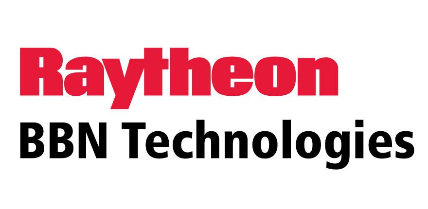 Raytheon-BBN-Tech-Logo.jpg