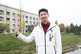 Yangruirui (Ron) Zhou