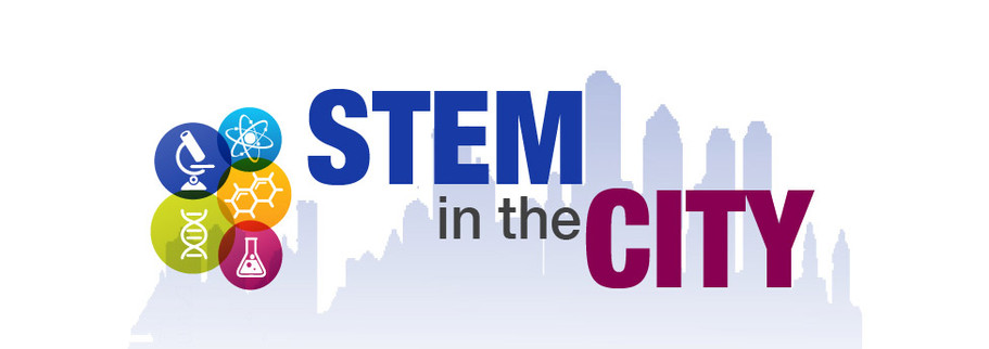st-stem-in-city.jpg